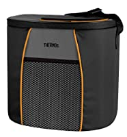 Thermos Element 5 Cooler from Nissan