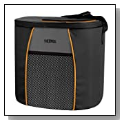 Thermos 24 Can Element 5 Insulated Cooler