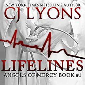 Lifelines Audiobook