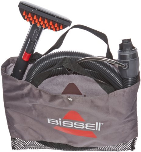 Bissell Biggreen Commercial Hose With Upholstery Tool For Bg10, Deep Cleaning Machine