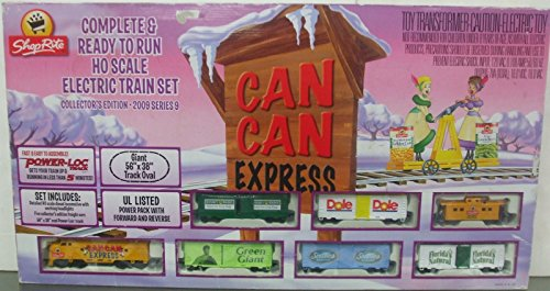 shop-rite-can-can-express-complete-and-ready-to-run-ho-scale-electric-train-set-2009-edition