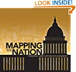 Mapping the Nation: Pioneering a New...