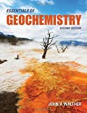 Walther Essentials Of Geochemistry 2e