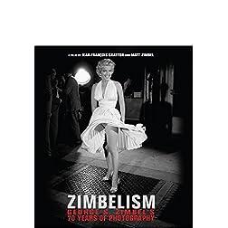 Zimbelism [Blu-ray]