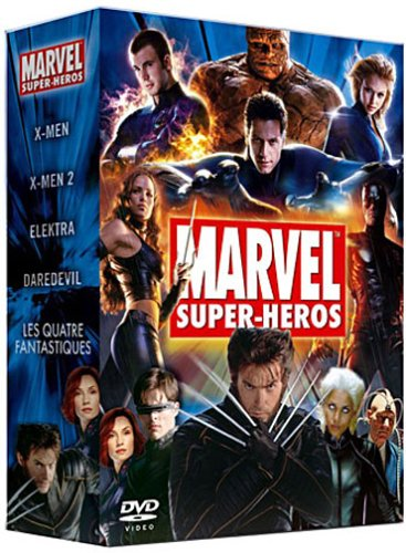 super-heros-marvel-coffret-10-dvd-coffret-collector-edition-limitee