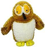 Aurora 7-inch Gruffalo Owl
