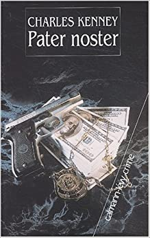pater noster edition 9782702131169 books