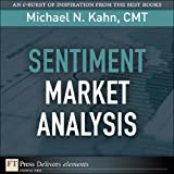 img - for Sentiment Market Analysis book / textbook / text book