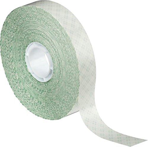 3mtm-atg-adhesive-transfer-tape-924-12-mm-x-33-m-005-mm-transparent-12-pack