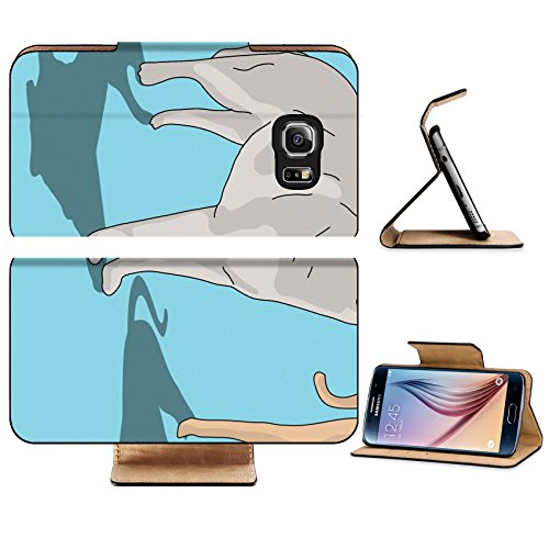 luxlady-premium-samsung-galaxy-s6-edge-flip-pu-leather-wallet-case-image-21509796-two-guard-dog