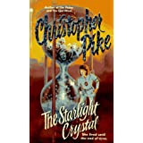 Starlight Crystalby Christopher Pike