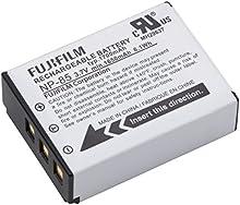 Comprar Fujifilm - Batería para cámara de fotos