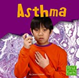 Asthma (Health Matters) (073684287X) by Glaser