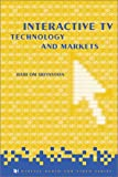 Interactive TV Technology & Markets