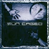 Sun Caged by Lion Music Finland (2009-06-02)