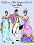 Fashions of the Regency Period Paper...
