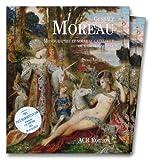 echange, troc P.-L. Mathieu - Gustave Moreau