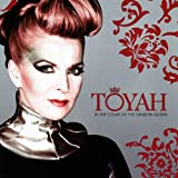 In the Court of the Crimson Queenby Toyah