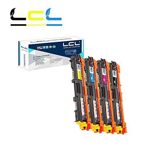 lcltm-tn241-tn245-tn241bk-tn245c-tn245m-tn245y-4-pack-negro-cian-magenta-amarillo-cartuchos-de-toner