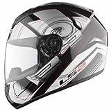 Casque Moto Integral