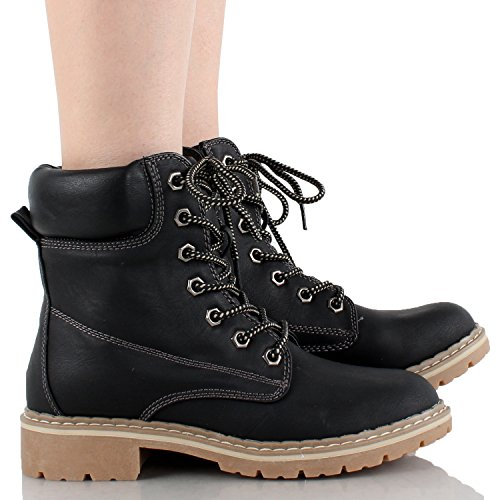 Forever  Shoes For Womens Philippines
