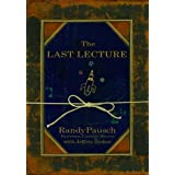 The Last Lecture ~ Randy Pausch
