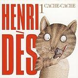 Henri Dès Vol. 1 - Cache-cache