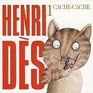 Henri D�s Vol. 1 - Cache-cache