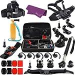 Sales La(R) of Basic Accessories Bund...