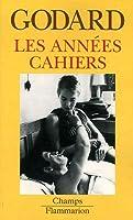 Les années Cahiers (1950 à 1959)