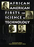 img - for African American Firsts in Science & Technology book / textbook / text book