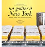 UN GO�TER � NEW YORK