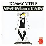 Singin' in the Rain - Original Cast Recording