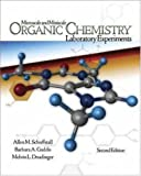 img - for Microscale & Miniscale Organic Chemistry Laboratory Experiments 2nd edition book / textbook / text book