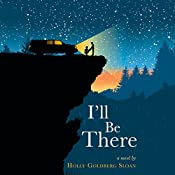 I'll Be There | Holly Goldberg Sloan