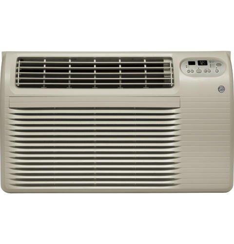 GE J Series AJCQ10DCD 10,400 BTU Room Air Conditioner - 230/208 Volts