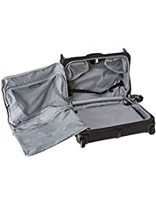 Removable suiter and movable compression straps