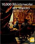 10.000 Meisterwerke der Malerei, 11 C...