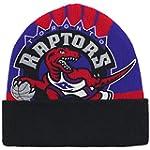 "Toronto Raptors Mitchell & Ness NBA ""..."