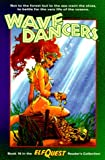 img - for Elfquest Reader's Collection #16: WaveDancers book / textbook / text book