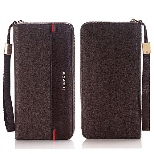 bayke-mens-purse-wallet-burse-clutch-billfold-handbag-cell-phone-carrying-case-for-lg-g-flex-2-lg-g-