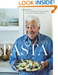 Pasta: The Essential New Collection f...