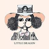 Little Dragon [Vinyl]