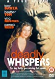 Deadly Whispers [1994] [DVD]