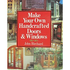 Diy make your own windows plans free for Build your own window