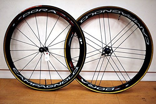 Campagnolo BORA ONE 35 ホイール 前後セット'