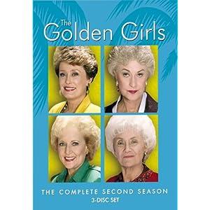 Bea Arthur Golden Girls Download Foto Gambar Wallpaper