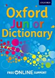 Best Dictionaries - Oxford Junior Dictionary Review