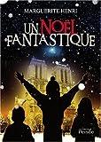 echange, troc Marguerite Henri - Un Noël Fantastique