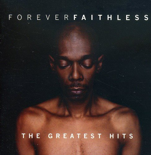 Faithless - Dream Dance Best Of 20 Years (Extended Versions) - Zortam Music
